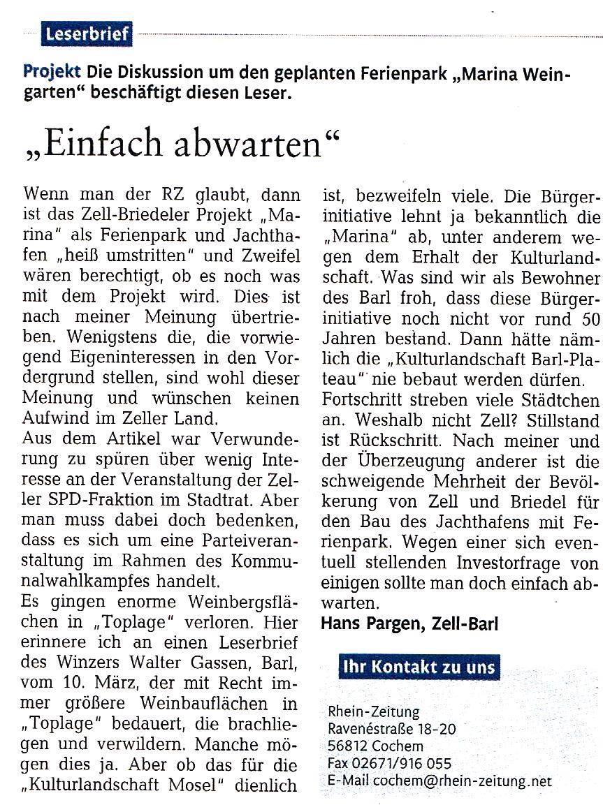 25_07_2014_Rhein Zeitung